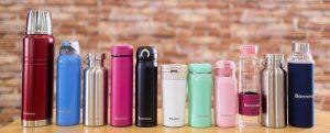Dựa vào tiêu chí nào để khẳng định sản phẩm Bonnman – chăm sóc sức khỏe người tiêu dùng tốt nhất?