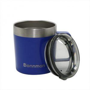Bộ hộp cơm giữ nhiệt Bonnman tốt hơn ở điểm nào?